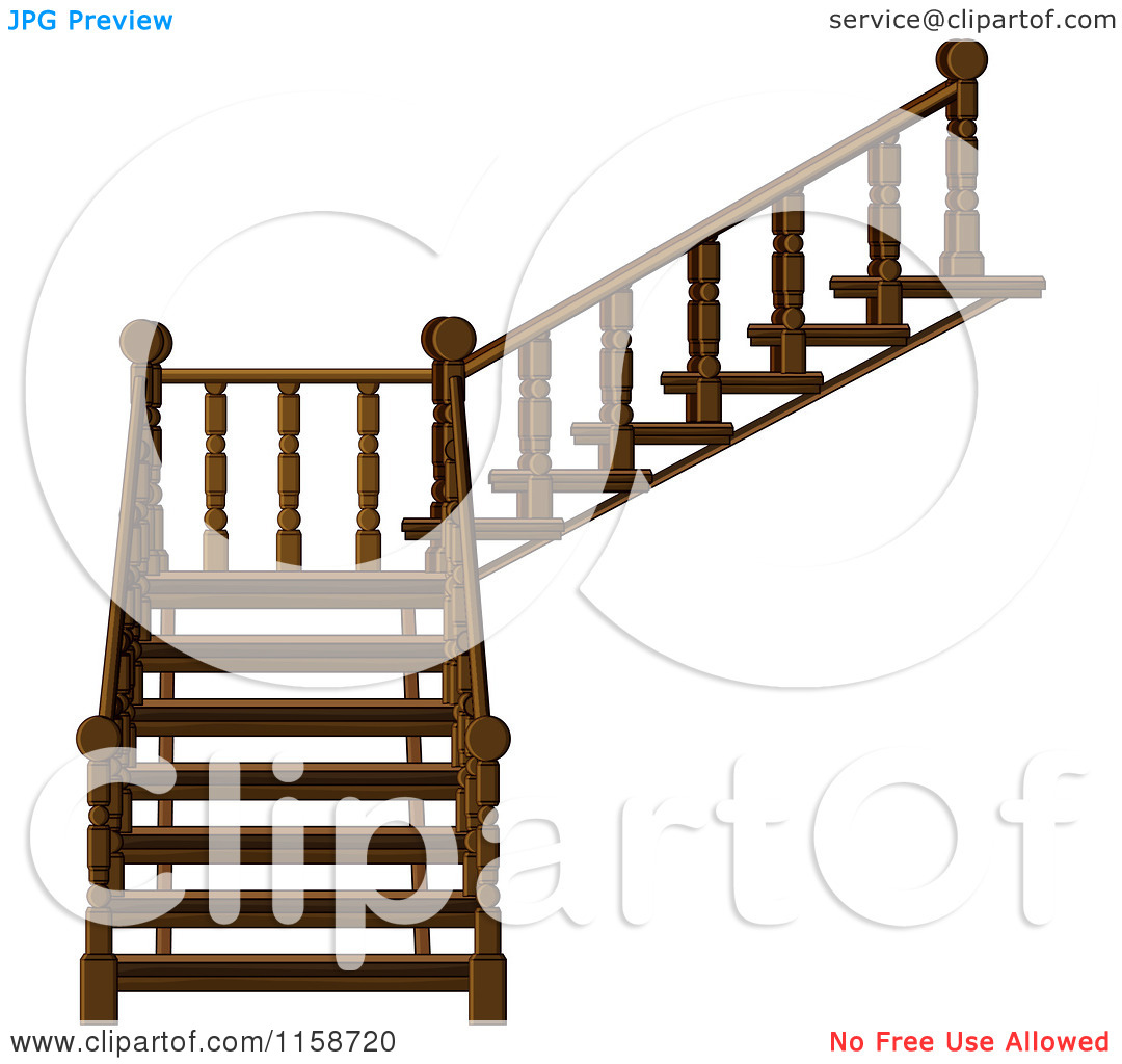 staircase clipart clipart suggest star clipart that i can copy star clipart that i can copy