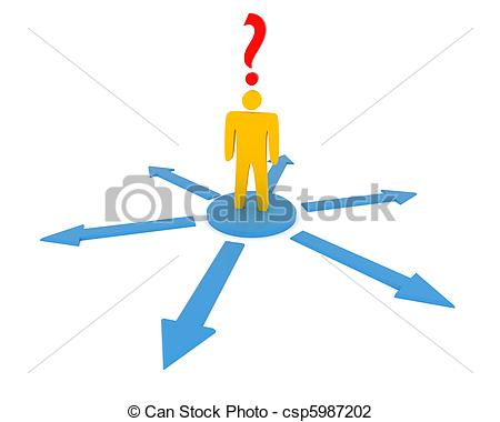 Decision Making 20clipart   Clipart Panda   Free Clipart Images