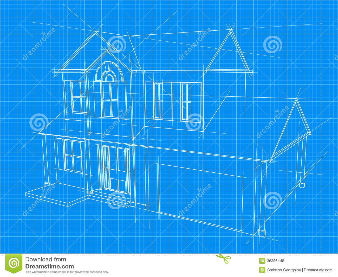 Displaying 13  Images For   House Blueprint Background
