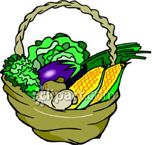 Fresh Produce Clipart Fresh Produce Illustrations And Clipart   Free