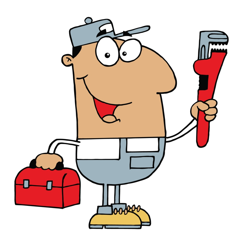 Go Back   Pix For   Plumbing Pipe Clipart