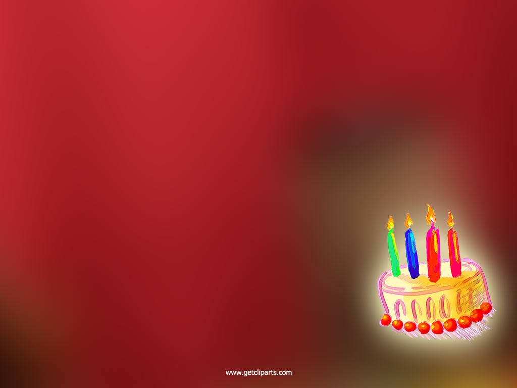 Happy Birthday Wishes Animated Cards 1280 1024 Pixel 375 Kb Jpg