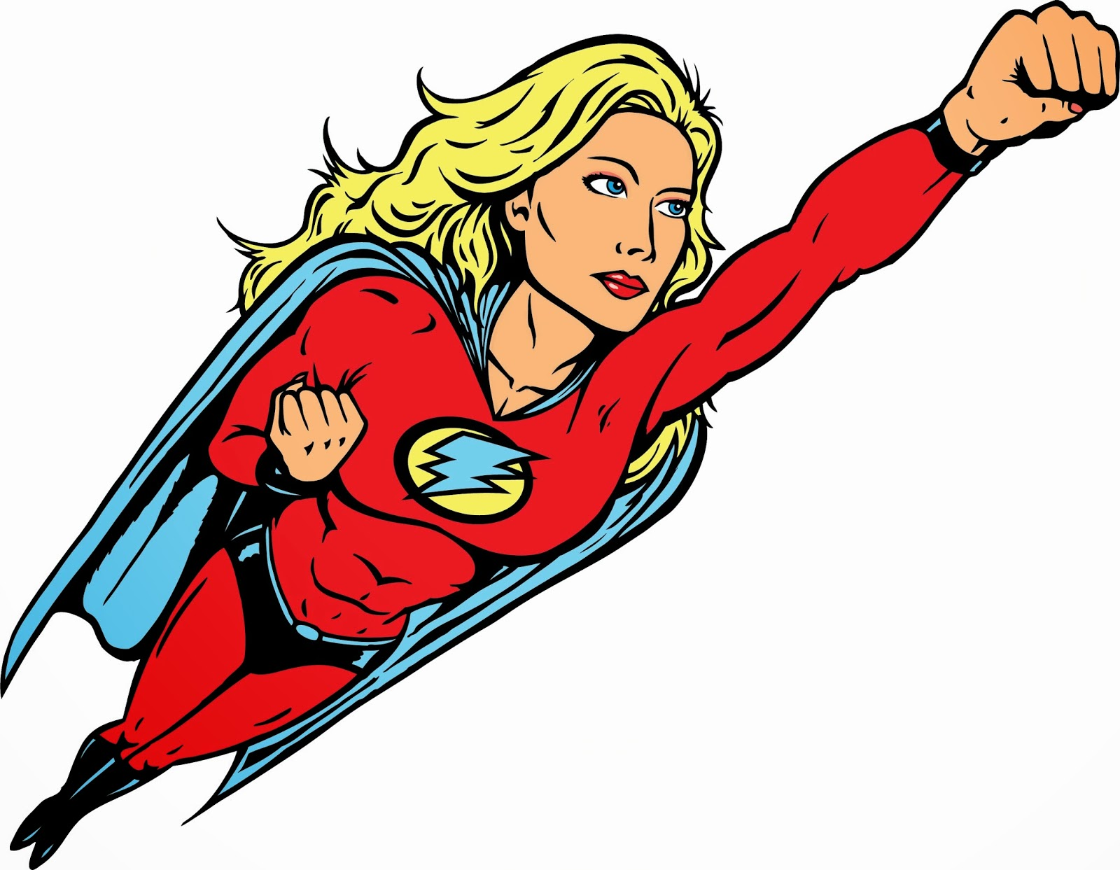 Keep Training Consistent To Create Sales Superheroes   Firstrain