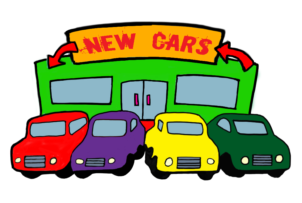 Of Vehicle Or Cost Of   Clipart Panda   Free Clipart Images