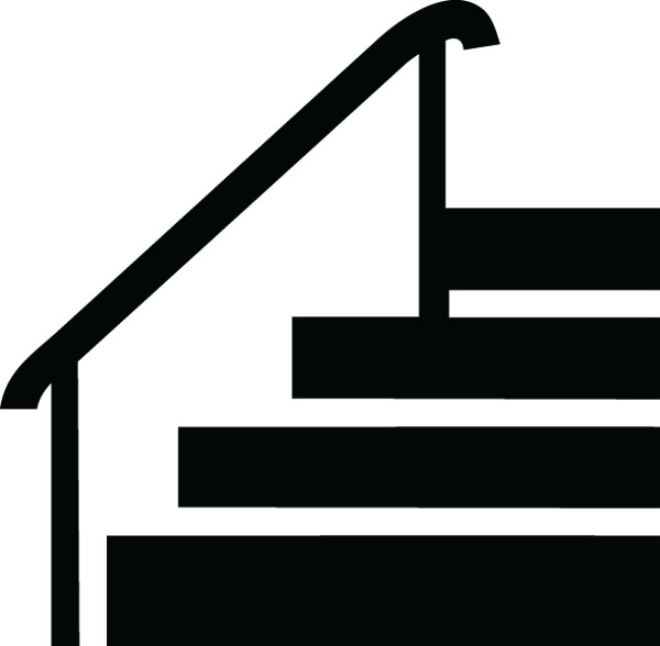 Clip Art Stairs Clipart staircase clipart kid steps stairs construction equipment art gallery