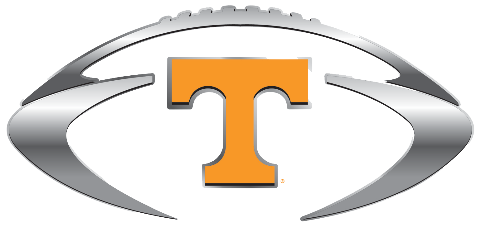Vols Release Depth Chart For Opener   University Of Tennessee Official