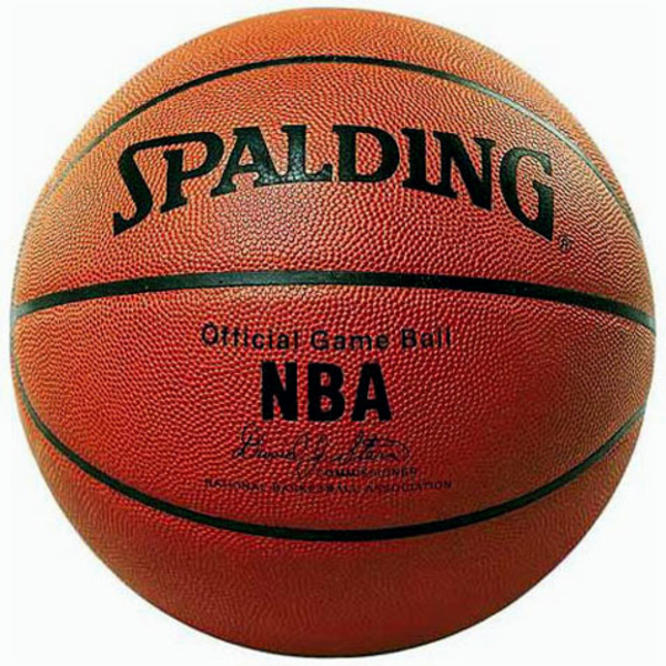 Ball 33   Free Images At Clker Com   Vector Clip Art Online Royalty
