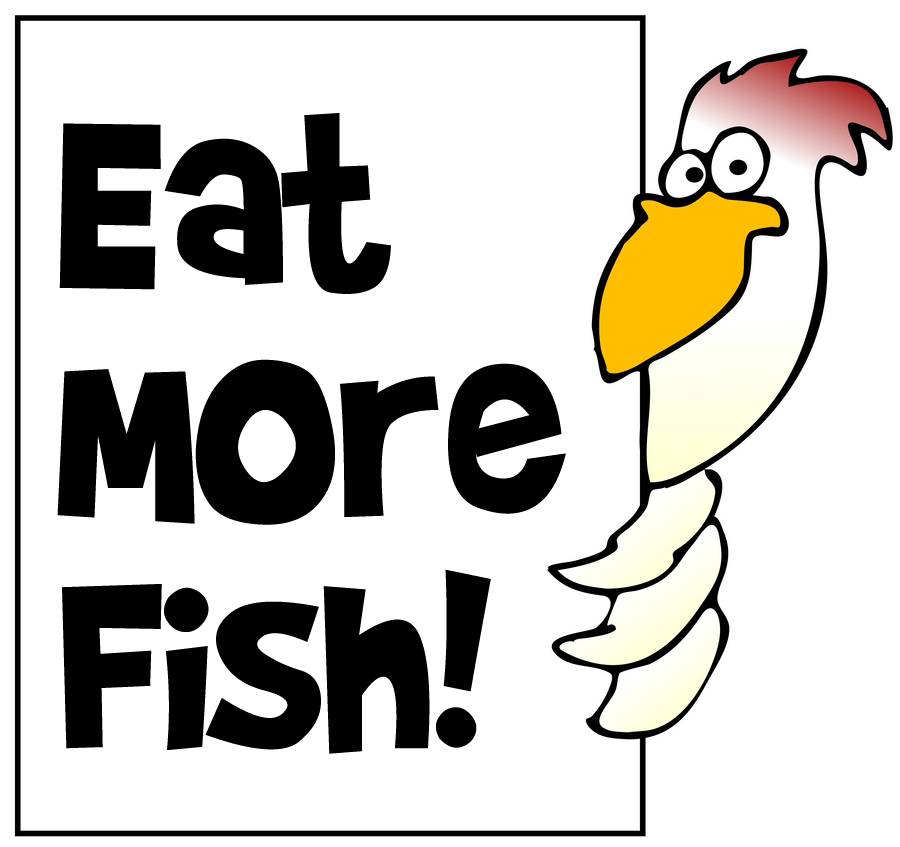 Fish Fry Clipart   Clipart Best