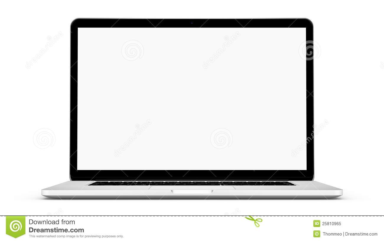 mac laptop clipart clipart suggest