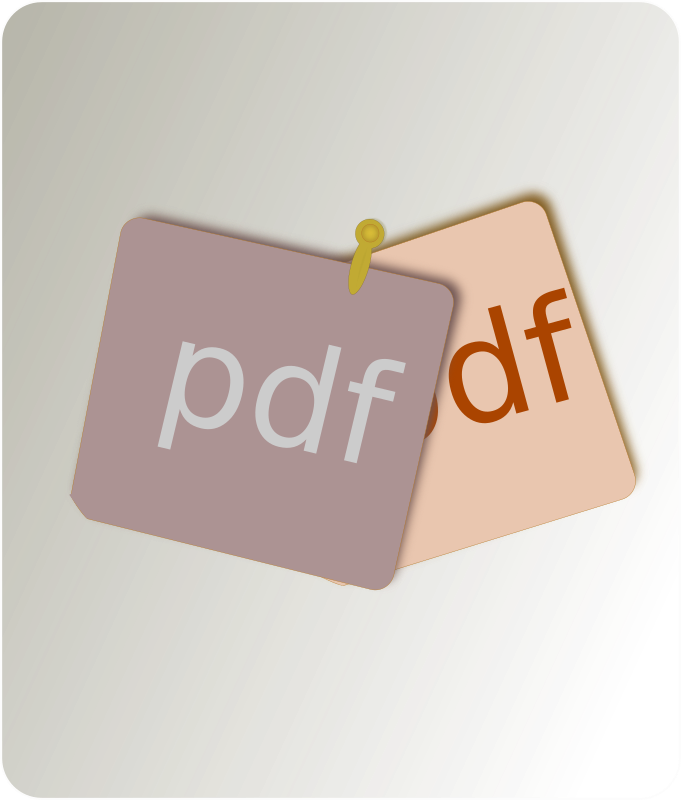 microsoft office pdf editor