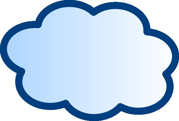 Network Symbols Clip Art : Internet cloud symbol clipart suggest