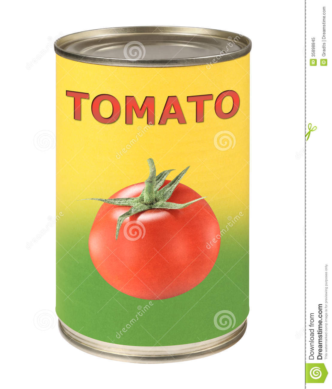 ... -food-clipart-tomato-food-tin-can-conserve-m43Dzx-clipart.jpg