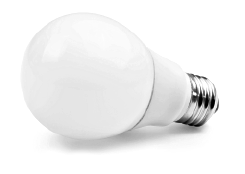 Share Cfl Bulb 1 Clipart With You Friends