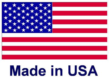 In Usa Logo Clipart Free Made In Usa Text Below The American Flag