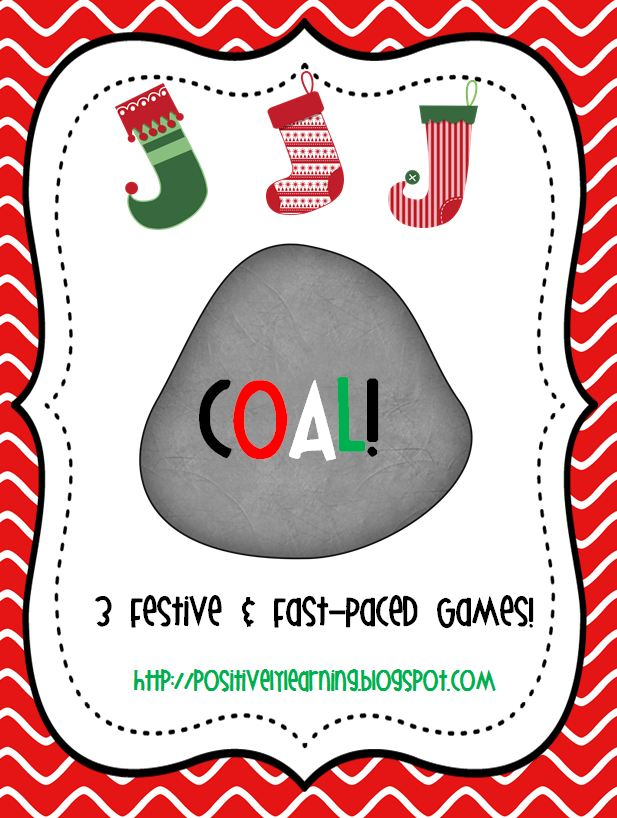 Lump Of Coal Clipart A Lump Of Coal   Feelings