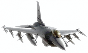 Share F 16 Fighting Falcon Usaf Clipart With You Friends