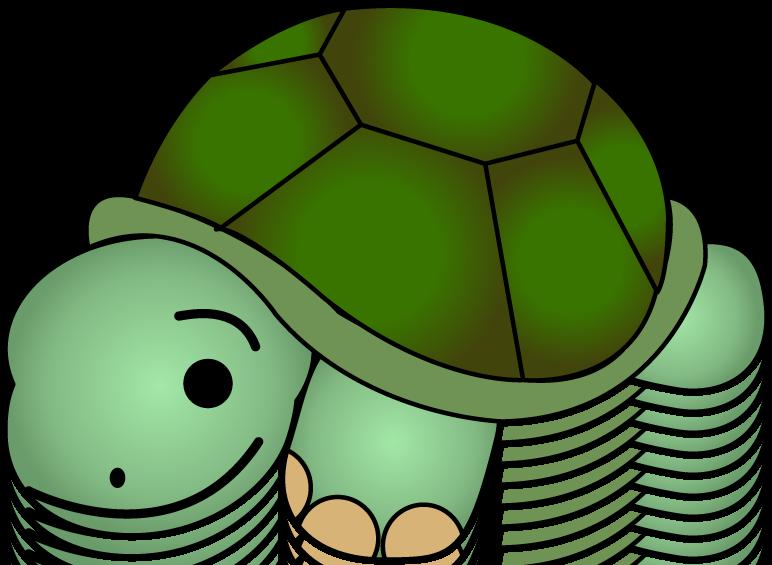 Clip Art Turtle Images Clip Art slow turtle clipart kid 5 cute turtles clipart