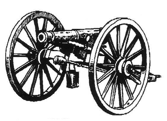 civil war cannon clipart clipart suggest canyon clipart canon camera clipart
