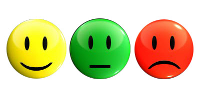 31 Happy And Sad Faces Images   Free Cliparts That You Can Download To