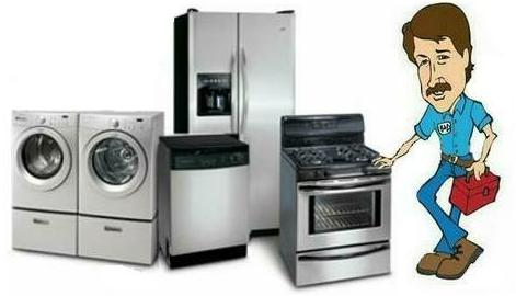 Appliance Images   Cliparts Co