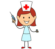 Clip Art Medical Tray Clipart - Clipart Kid