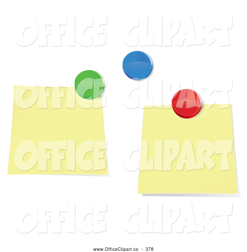 Office Notes Clipart - Clipart Suggest