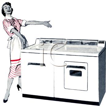 Appliance Repair Clipart Clipart Suggest