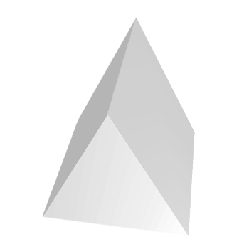 Triangular Prism Image Search Results