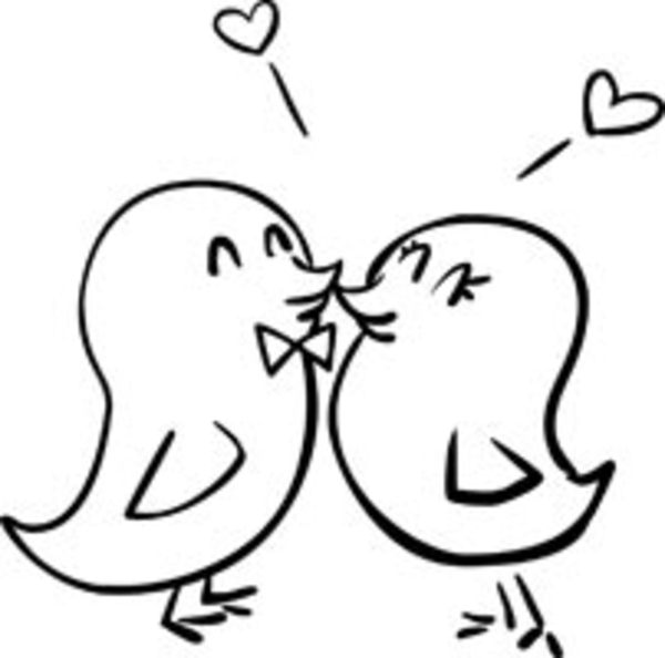 Funny Wedding Anniversary Clipart Clipart Suggest