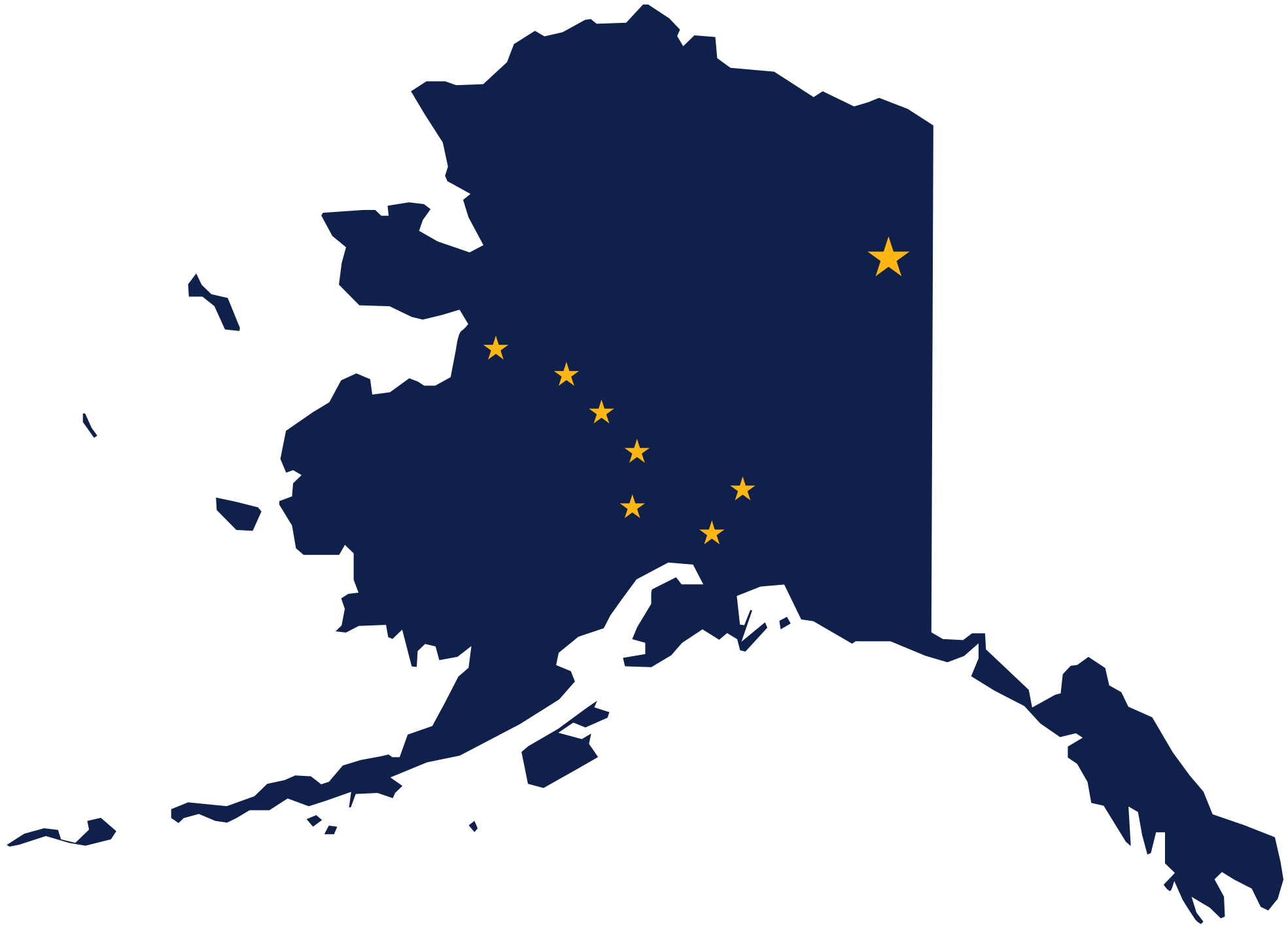 Clip Art Alaska Clip Art alaska map clipart kid flag of 1969px png