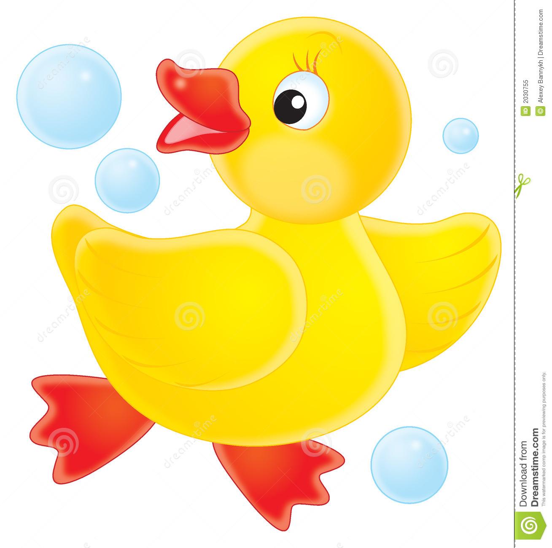 Yellow Baby Ducks Clip Art Baby Duck Free Clipart...