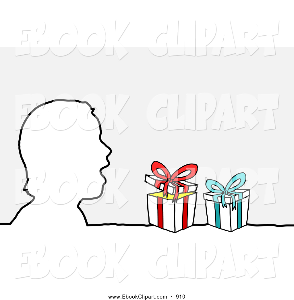 Ebook Clipart New Stock