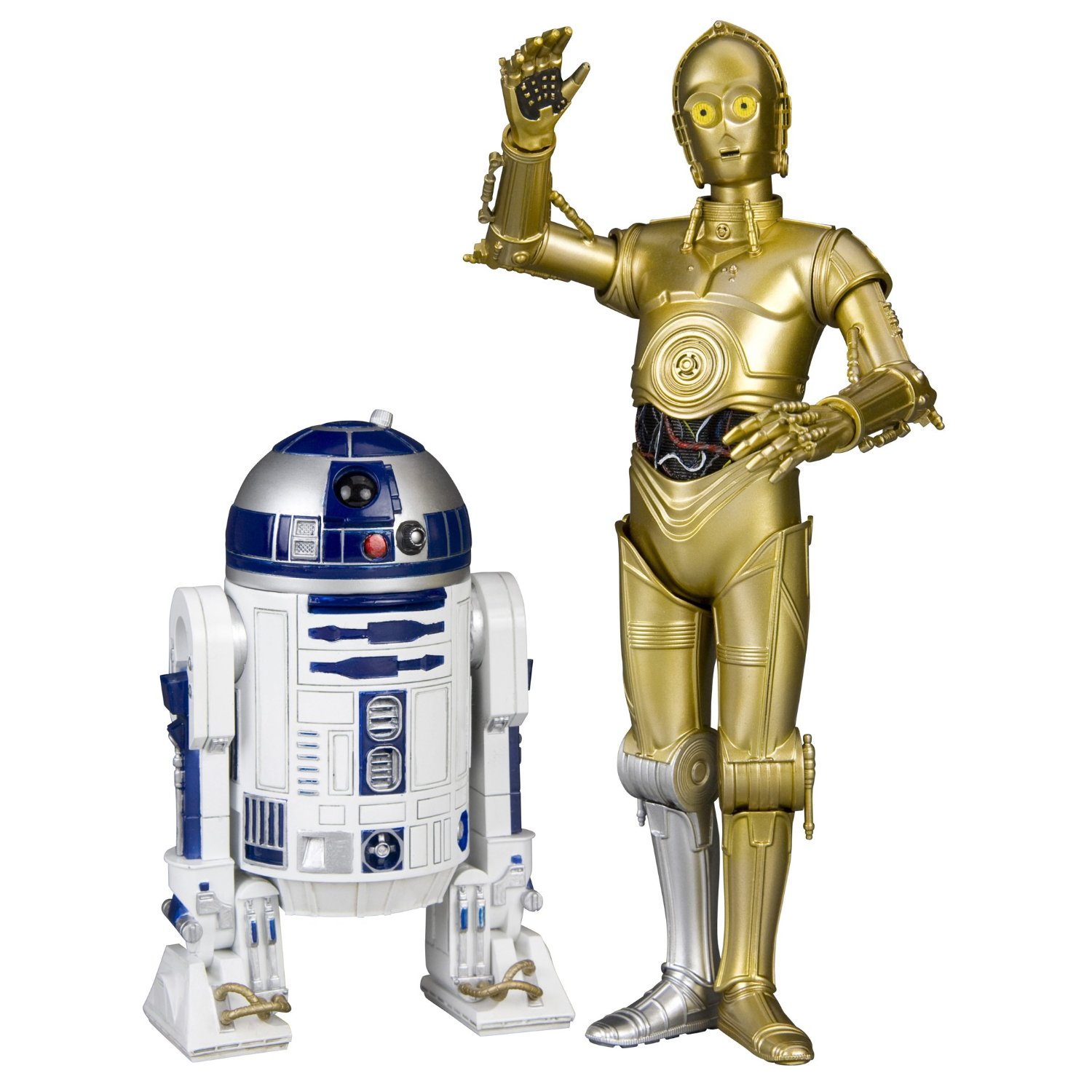 Figure Figure Figure C 3po And R2 D2 By Star Wars Lego Star Wars R2d2 Coloring Pages