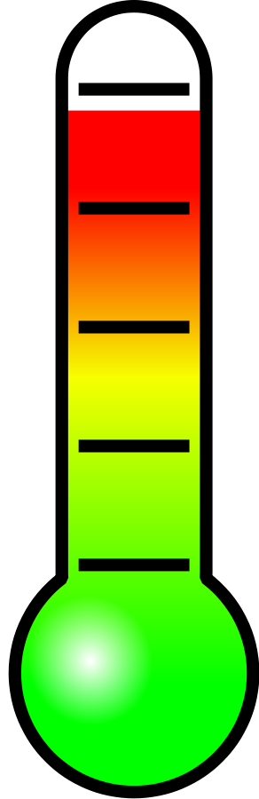 Multimeter Clip Art : Meter clipart kid