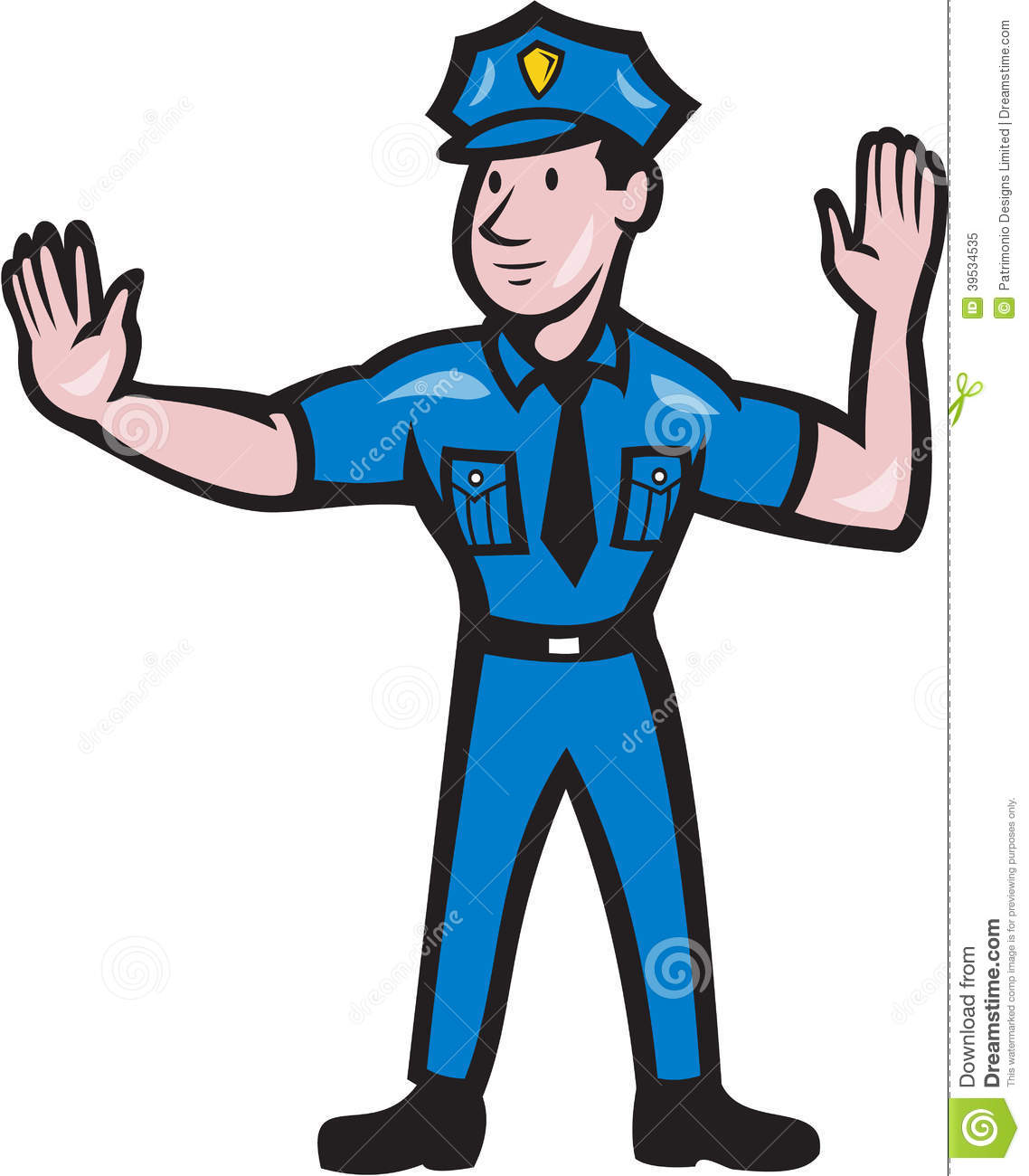 Police Officer Wallpaper   Clipart Panda   Free Clipart Images