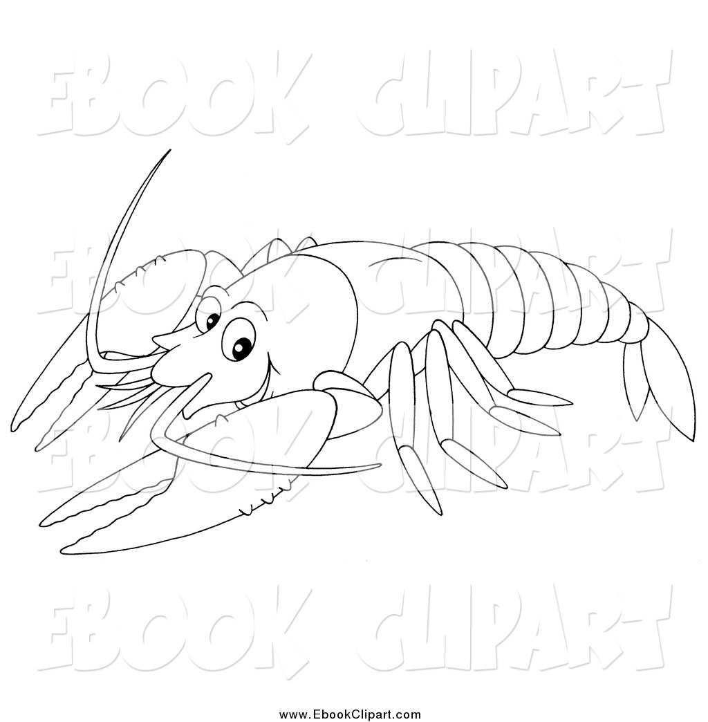 Royalty Free Sea Life Stock Ebook Clipart Illustrations