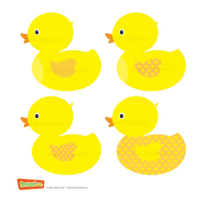 Clip Art Rubber Duck Clip Art rubber duck template clipart kid clip art ducky duckie baby shower by maypldigitalart