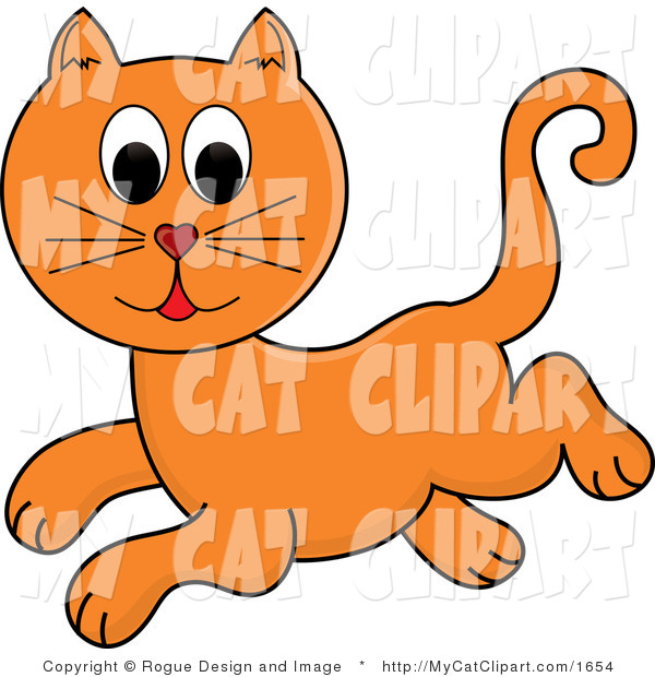 Ginger Clipart - Clipart Kid