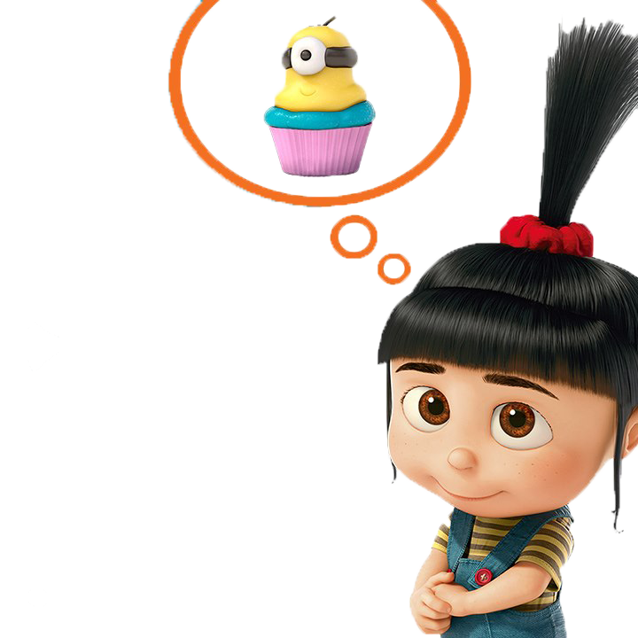 32 Despicable Me Clip Art   Free Cliparts That You Can Download To You