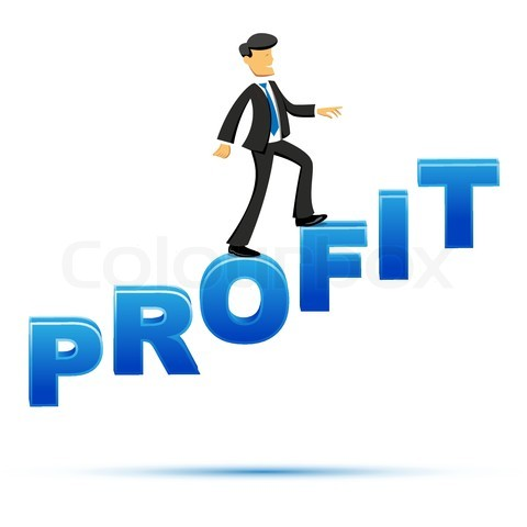 Image result for profit