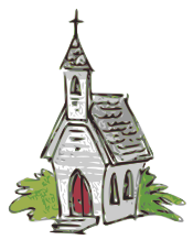 Generations In Church Clipart - Clipart Kid