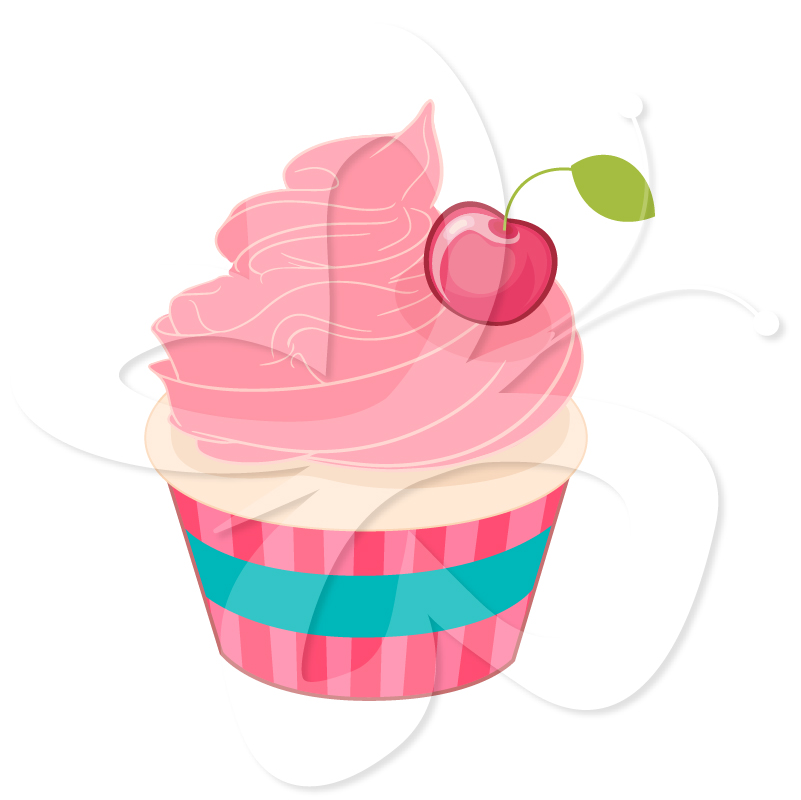 Sweets Clipart - Clipart Suggest