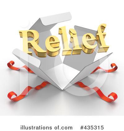 Sigh Of Relief Clipart - Clipart Suggest