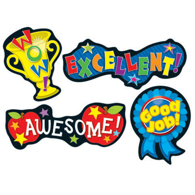 in grateful appreciation clip art � cliparts