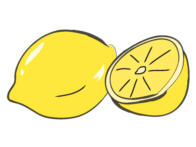 02 Lemon   Royalty Free Graphics   For Designers   Stock Images