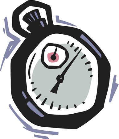 Timer Clip Art Clipartbest Com