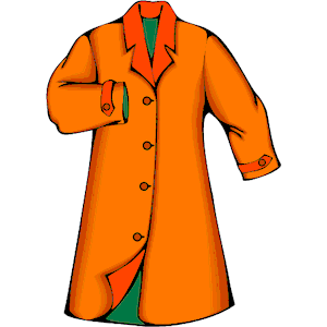 Coat 05 Clipart Cliparts Of Coat 05 Free Download  Wmf Eps Emf Svg