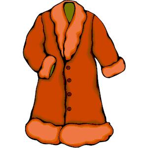 Clip Art Coat Clip Art cartoon coat clipart kid clip art