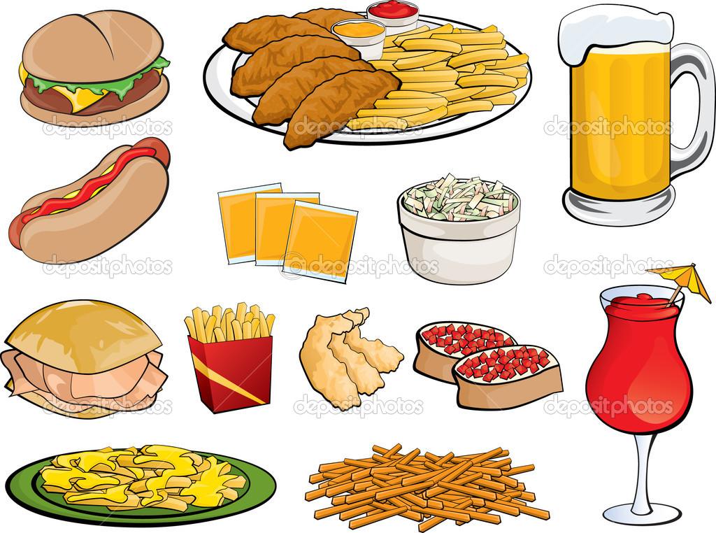 health-food-clipart-cliparthut-free-clipart-FR03xo-clipart.jpg