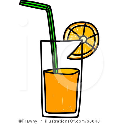 Juice Clipart Black And White   Clipart Panda   Free Clipart Images